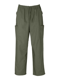 Unisex Pant - Color shown is Sage